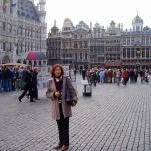 Brusel-2007-11