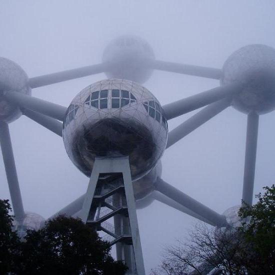 Brusel-2007-15