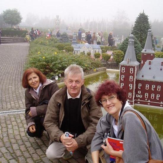 Brusel-2007-17