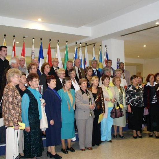 Brusel-2007-19