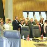 Brusel-2007-2