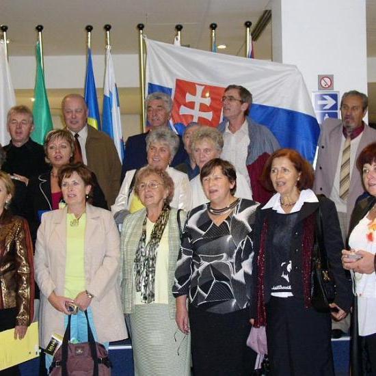 Brusel-2007-20