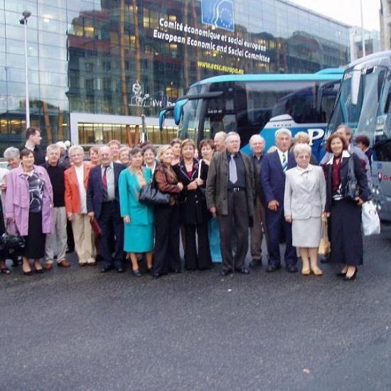 Brusel-2007-7