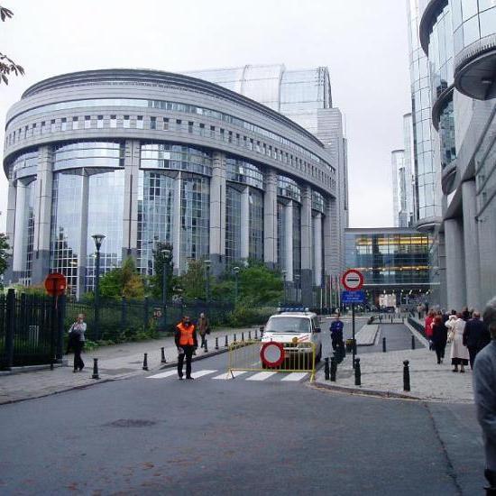 Brusel-2007-8