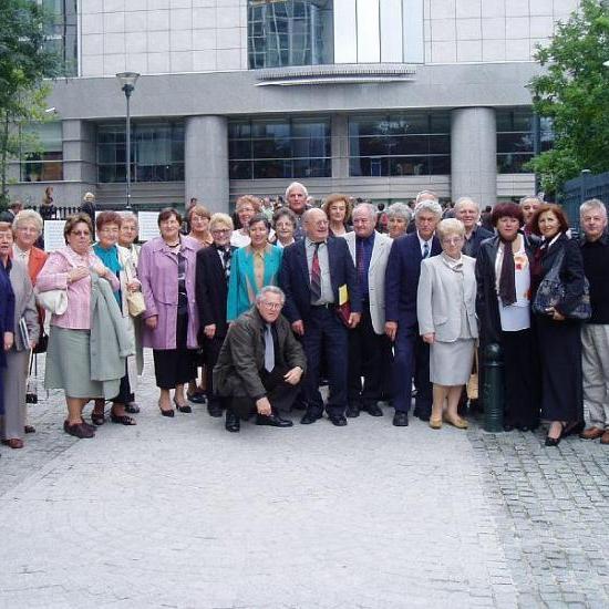 Brusel-2007-9