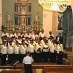 Chorvatsko-Murter-2009-4