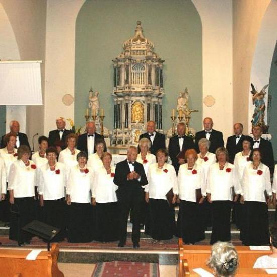 Chorvatsko-Murter-2009-5