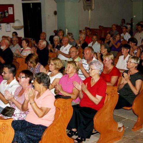 Chorvatsko-Murter-2009-6