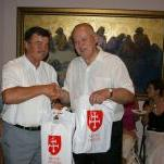 Chorvatsko-Murter-2009-7