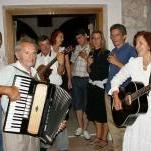 Chorvatsko-Murter-2009-8