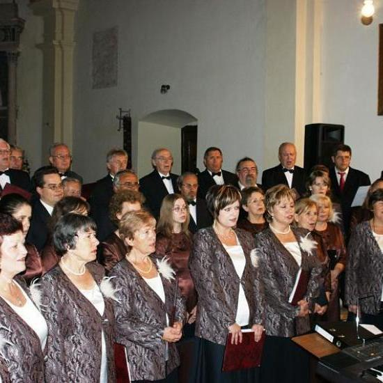 Srbsko-2008-14