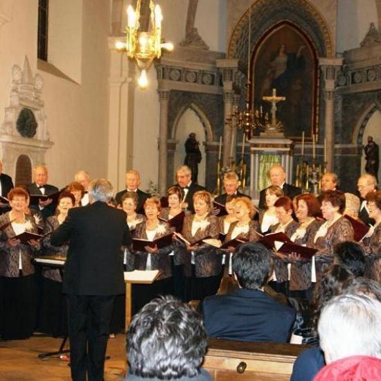 Srbsko-2008-18