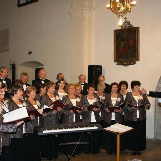 Srbsko-2008-19