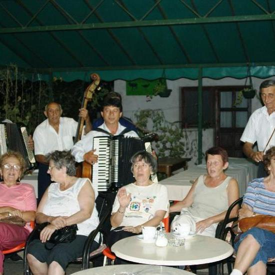 Srbsko-2008-2