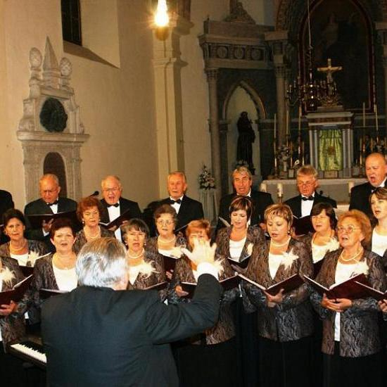 Srbsko-2008-22