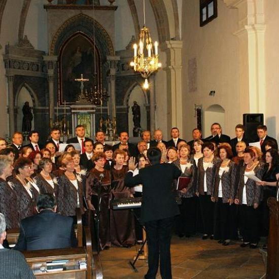 Srbsko-2008-24