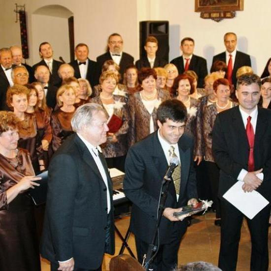 Srbsko-2008-26