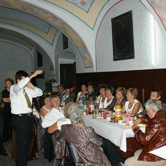 Srbsko-2008-29