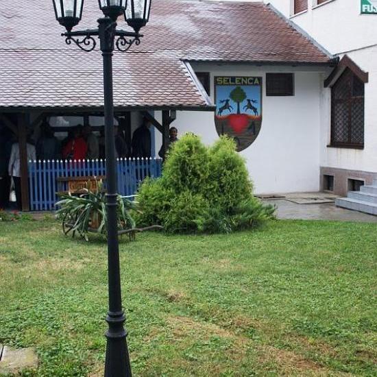 Srbsko-2008-35