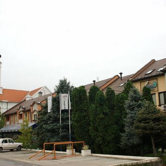 Srbsko-2008-40