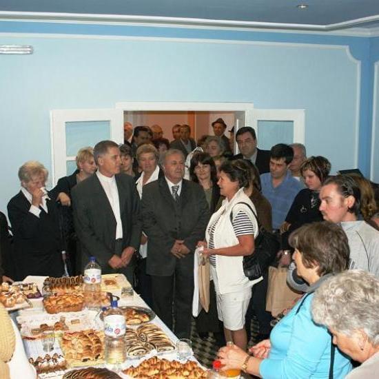 Srbsko-2008-45