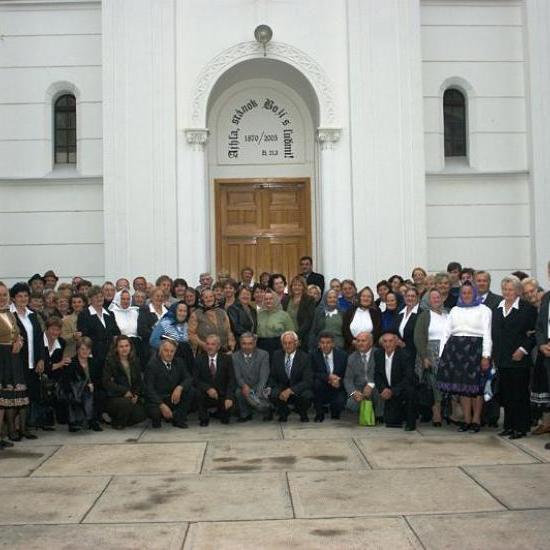 Srbsko-2008-48