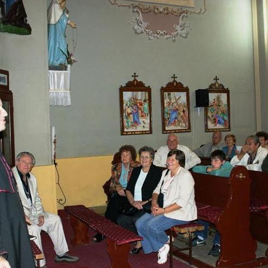 Srbsko-2008-5