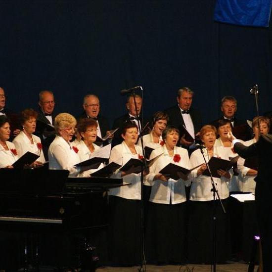 Srbsko-2008-51