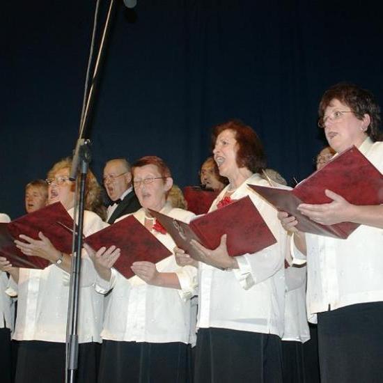 Srbsko-2008-52