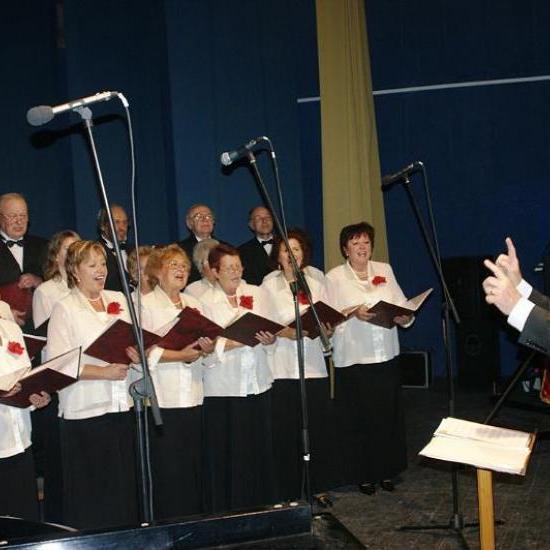 Srbsko-2008-54