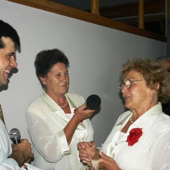 Srbsko-2008-57