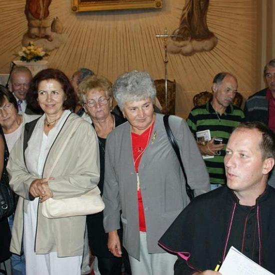Srbsko-2008-6