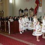Srbsko-2008-61