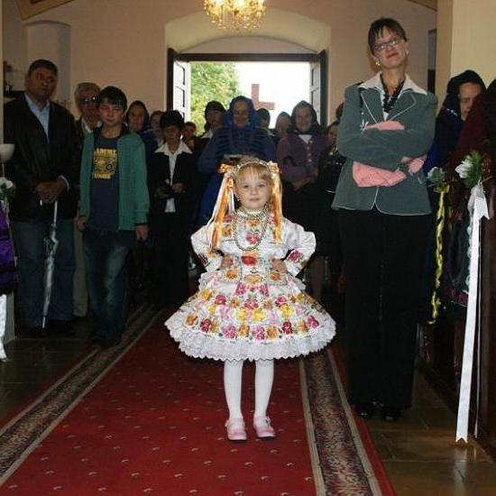 Srbsko-2008-63