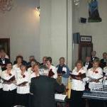 Srbsko-2008-68