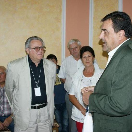 Srbsko-2008-7