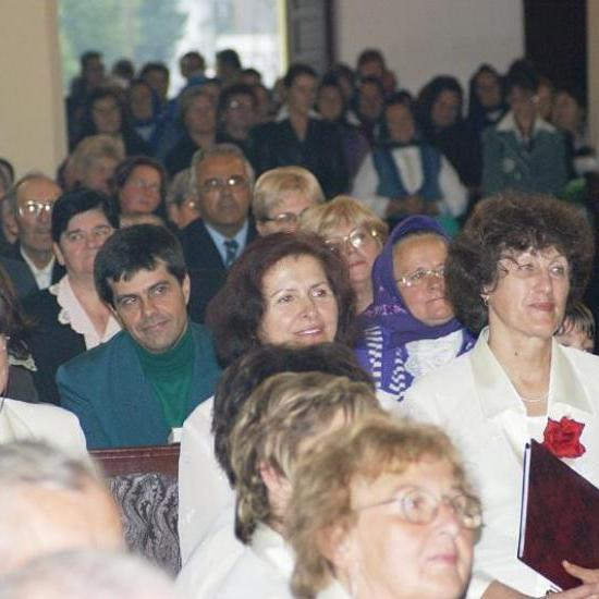 Srbsko-2008-71
