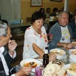 Srbsko-2008-76