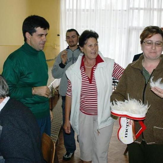 Srbsko-2008-77