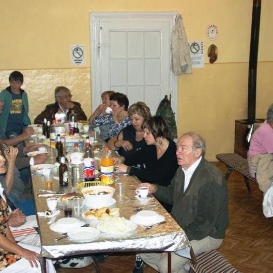 Srbsko-2008-79