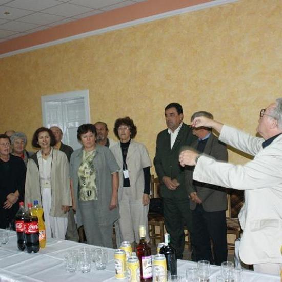 Srbsko-2008-8