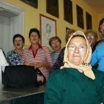 Srbsko-2008-81
