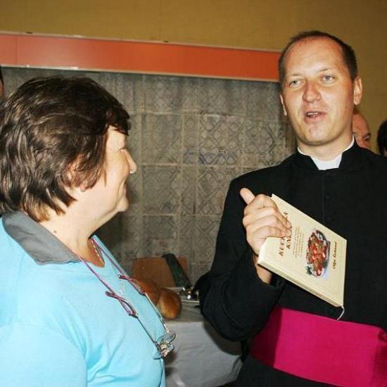 Srbsko-2008-83