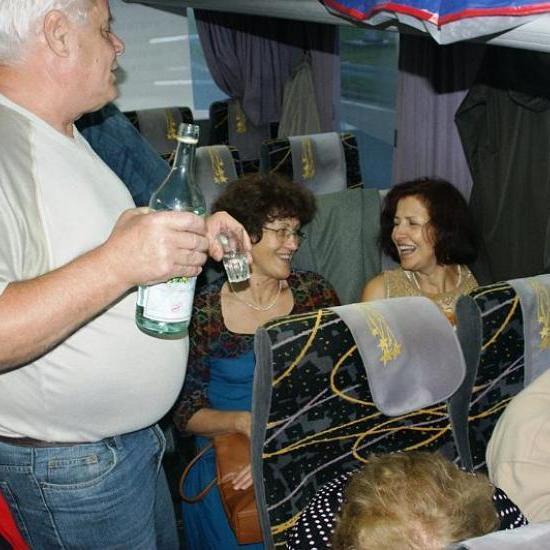 Srbsko-2008-86