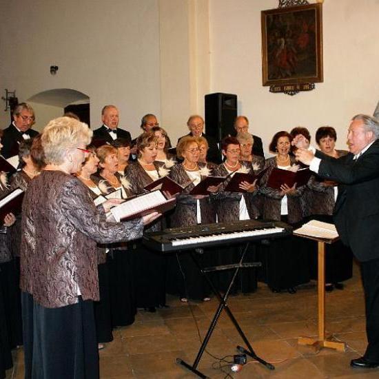 Srbsko-2008-90